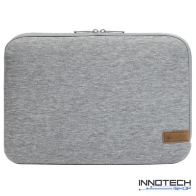 "Hama JERSEY 11,6"" notebook / laptop tok - szürke (101805)"