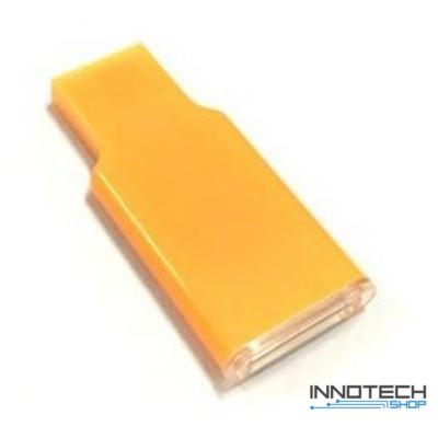 Syma X5UW-D X5UW USB microSD kártya olvasó (micro SD kártyaolvasó X5UW-reader)