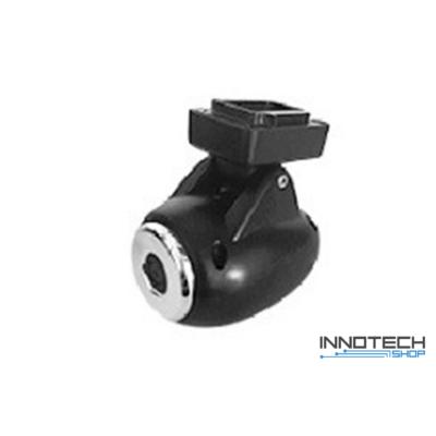 Syma X8HW wifi FPV élőképes kamera (X8HW-22)