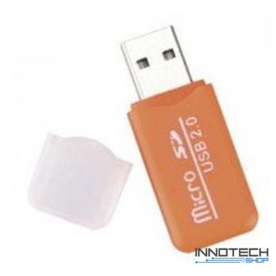Syma X8HW X8HC X8HG USB microSD kártya olvasó (micro SD kártyaolvasó X8HW-24)
