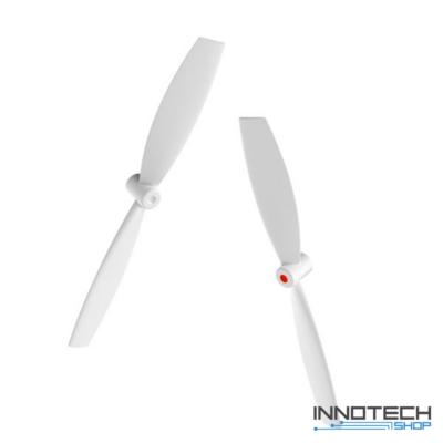 Xiaomi Mi Drone Mini propeller készlet