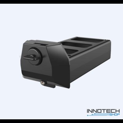 MJX gyári pót akkumulátor MJX Bugs 5W Upgrade 4K drónokhoz (7.6V 2420mAh Lipo drón tartalék akku)