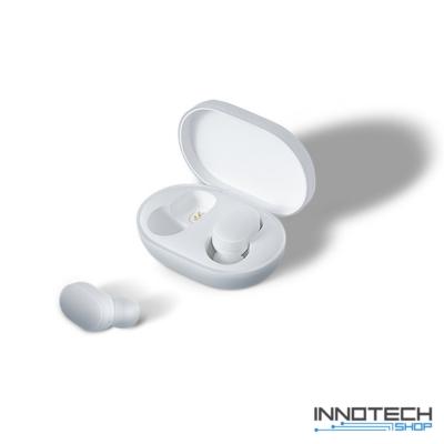 Xiaomi Mi Airdots True Wireless Bluetooth fülhallgató