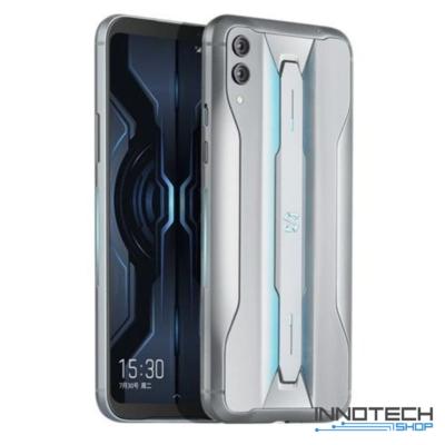 Xiaomi Black Shark 2 Pro DualSIM LTE okostelefon - 256GB - 12GB RAM - szürke - Globál Verzió