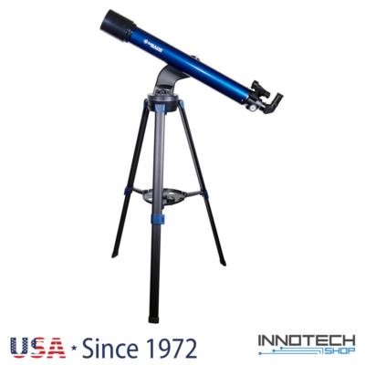 Meade StarNavigator NG 90 mm-es refraktoros teleszkóp - 71653
