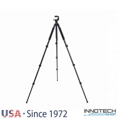 Meade Acrobat 80 háromlábú állvány fényképezéshez, haladó felhasználók részére - 72505