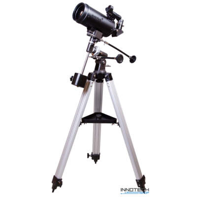 Levenhuk Skyline PLUS 90 MAK teleszkóp - 74372