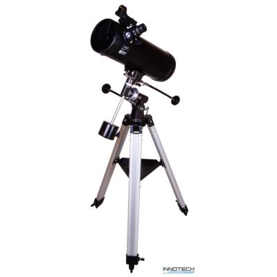 Levenhuk Skyline PLUS 115S Telescope - 74374