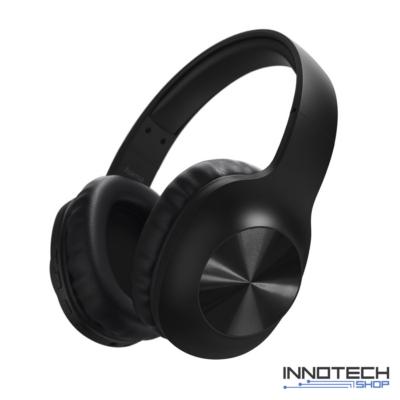 Hama Calypso stereo vezeték nélküli bluetooth headset fejhallgató mikrofonnal (184023)