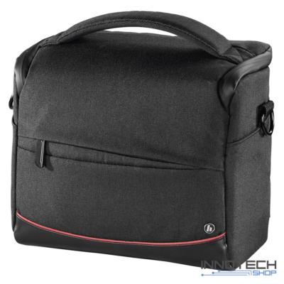 Hama Trinidad 130 fotós táska - fekete (185034 fotóstáska)
