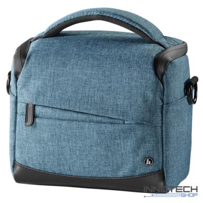 Hama Trinidad 110 fotós táska - kék (185032 fotóstáska)