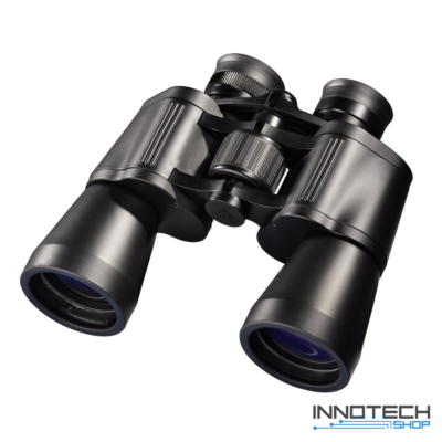 Hama Optec prisma távcső 10x50 (2804)