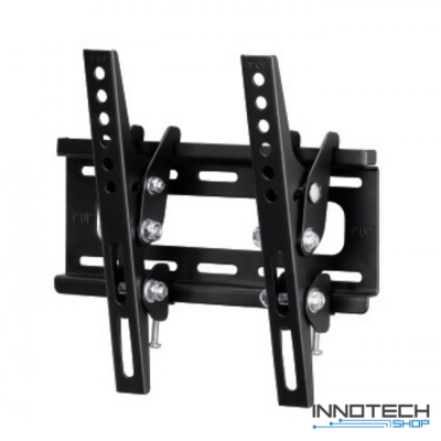 Hama 200 x 200 dönthető falitartó 1 cs (fali LCD TV tartó konzol) (108715)
