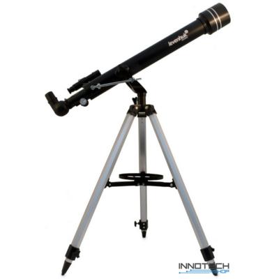 Levenhuk Skyline BASE 60T teleszkóp - 72847