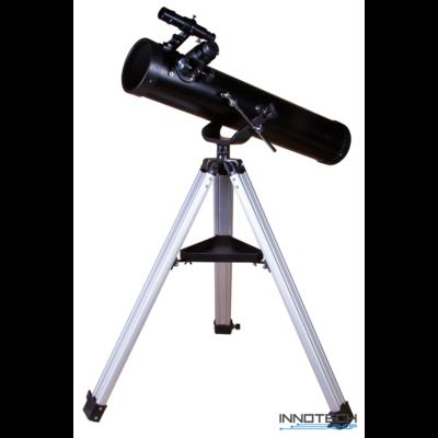 Levenhuk Skyline BASE 100S teleszkóp - 72851