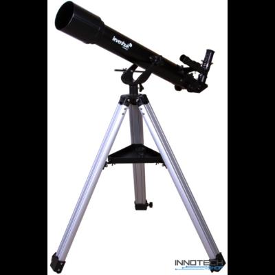 Levenhuk Skyline BASE 80T teleszkóp - 72850