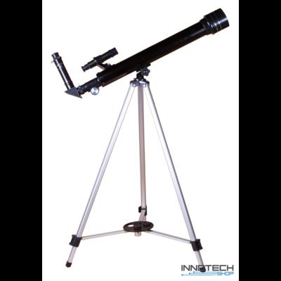 Levenhuk Skyline BASE 50T teleszkóp - 72846
