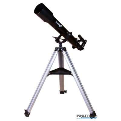 Levenhuk Skyline BASE 70T teleszkóp - 72848