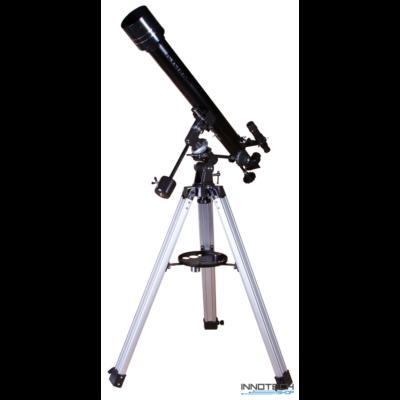 Levenhuk Skyline PLUS 60T teleszkóp - 72853