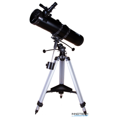 Levenhuk Skyline PLUS 130S teleszkóp - 72854