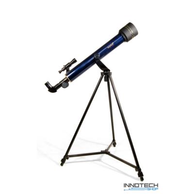 Levenhuk Strike 60 NG teleszkóp - 70261