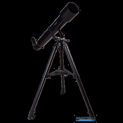 Levenhuk Strike 80 NG teleszkóp - 70262
