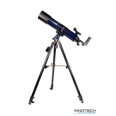 Levenhuk Strike 90 PLUS teleszkóp - 70263