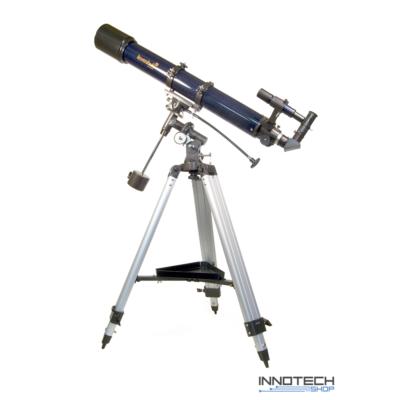 Levenhuk Strike 900 PRO teleszkóp - 70264