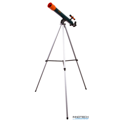 Levenhuk LabZZ T2 teleszkóp - 69737
