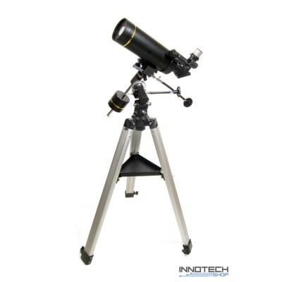 Levenhuk Skyline PRO 80 MAK teleszkóp - 30075