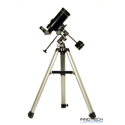 Levenhuk Skyline PRO 90 MAK teleszkóp - 27646