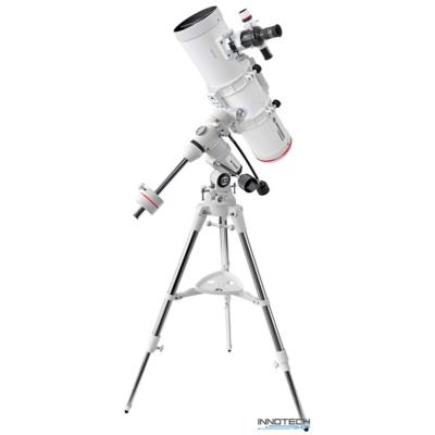 Bresser Messier NT-130/650 Parabolic EXOS-1/EQ4 teleszkóp - 73943