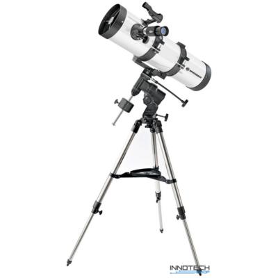 Teleszkóp Bresser 130/650 EQ3 - 71122