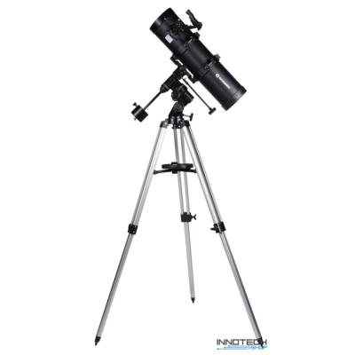 Teleszkóp Bresser 130/650 EQ3 Spica - 71119