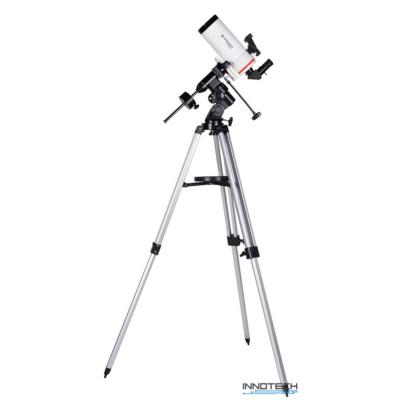 Teleszkóp Bresser 100/1400 EQ-3 MC - 71116