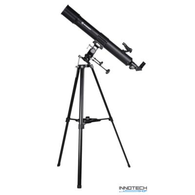 Teleszkóp Bresser 90/900 NG Taurus - 71120