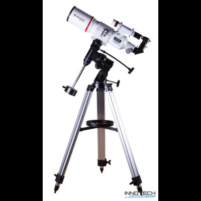 Bresser Messier 90/500 EQ3 teleszkóp - 71115
