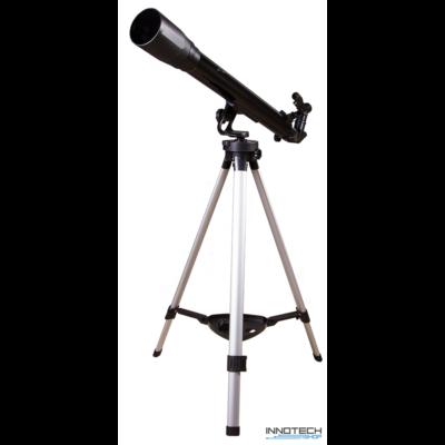 Bresser National Geographic 60/800 AZ teleszkóp - 69379