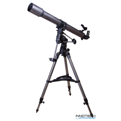 Bresser Lyra 70/900 EQ-SKY teleszkóp - 17806