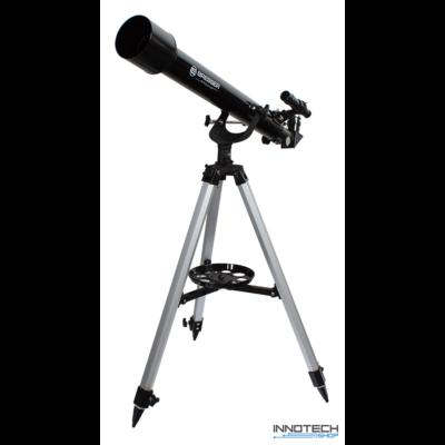 Bresser Arcturus 60/700 AZ teleszkóp - 17803