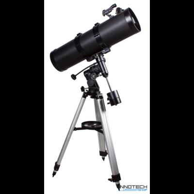 Bresser Pollux 150/1400 EQ3 teleszkóp - 26054