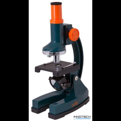 Levenhuk LabZZ M1 mikroszkóp - 69739