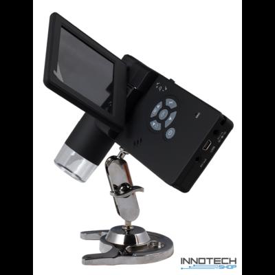 Levenhuk DTX 500 Mobi digitális mikroszkóp - 61023