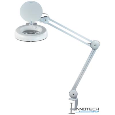Levenhuk Zeno Lamp ZL17 LED nagyító - 74086