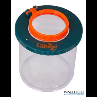 Levenhuk LabZZ C1 rovarmegfigyelő doboz - 69716