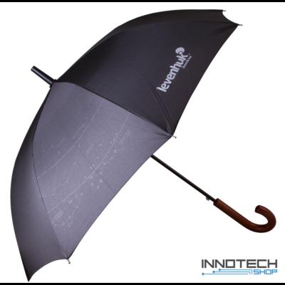 Levenhuk Star Sky Z10 esernyő - 72585