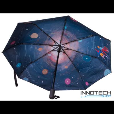 Levenhuk Star Sky Z20 esernyő - 72584
