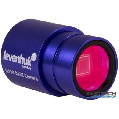 Levenhuk M130 BASE digitális kamera - 70353