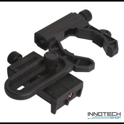 Levenhuk A10 okostelefon-adapter - 68766