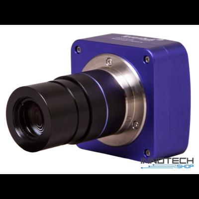 Levenhuk T300 PLUS digitális kamera - 70361